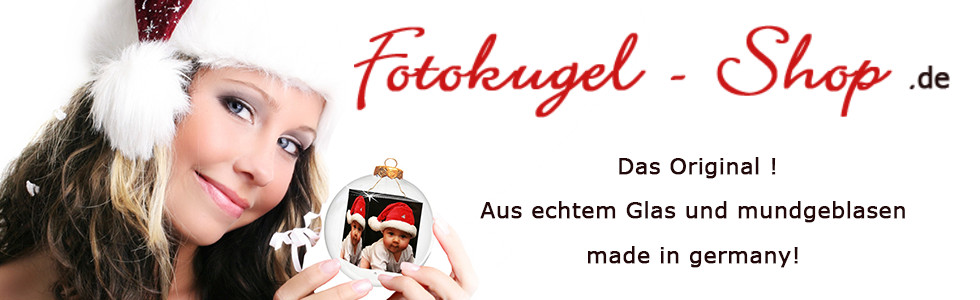 fotokugel-shop.de